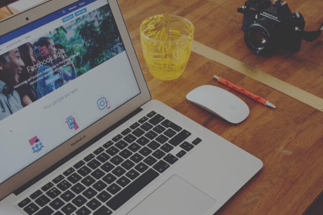 digital marketing per hotel e bed and breakfast